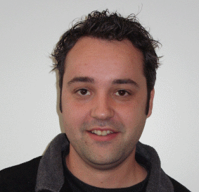 Andy Gielen