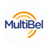MultiBel Logo