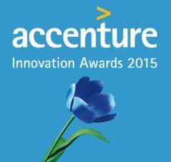 Accenture MultiBel