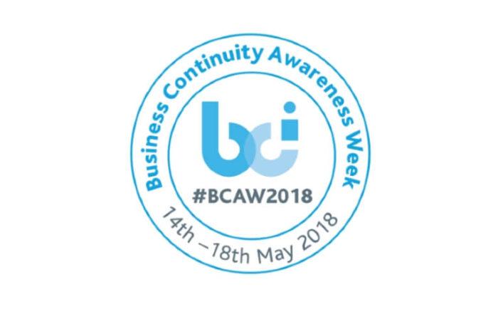 #BCAW18