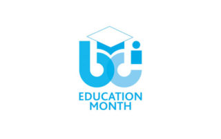 Education Month 2018