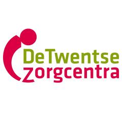Twentse Zorgcentra