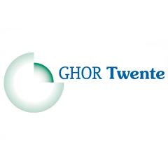 GHOR Twente