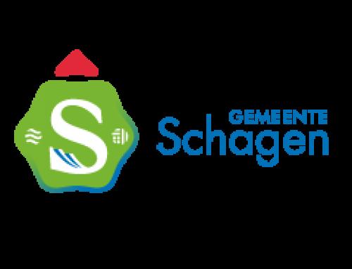 Municipalité de Schagen