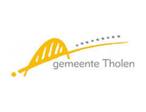 Gemeinde Tholen