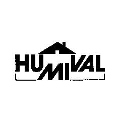 Humival