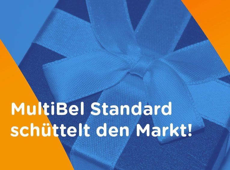 MultiBel Standard gratis