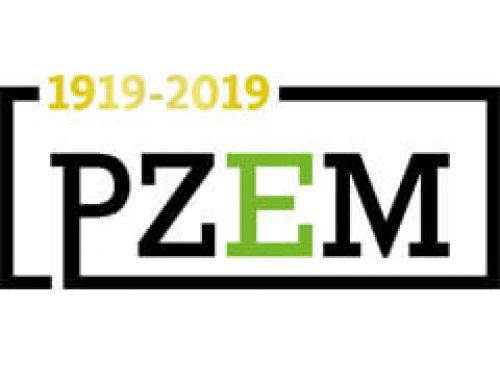 PZEM: Provinciale Zeeuwse Energie Maatschappij