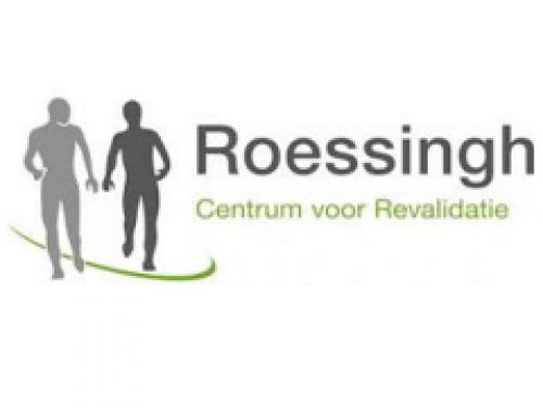 Roessingh Zentrum für Rehabilitation