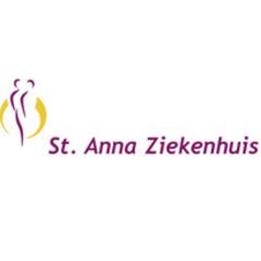St. Anna Ziekenhuis