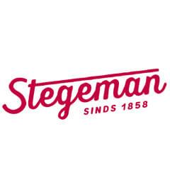 Stegeman C.V.