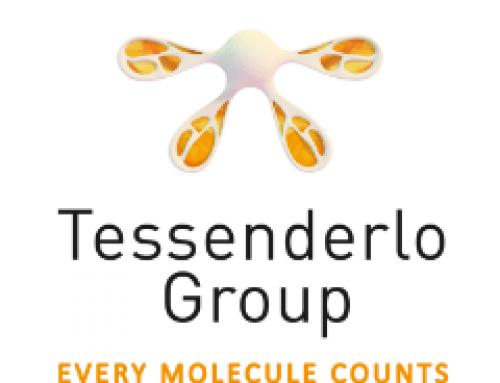 Tessenderlo Kerley International: Crop Vitality