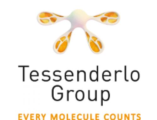 Tessenderlo Kerley International: Crop Vitality