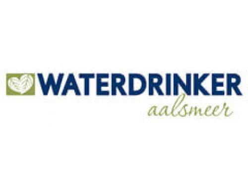 Waterdrinker Aalsmeer B.V.